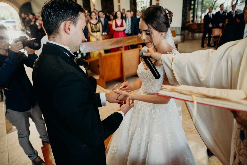 Sugey & Rene | Wedding 249.jpg