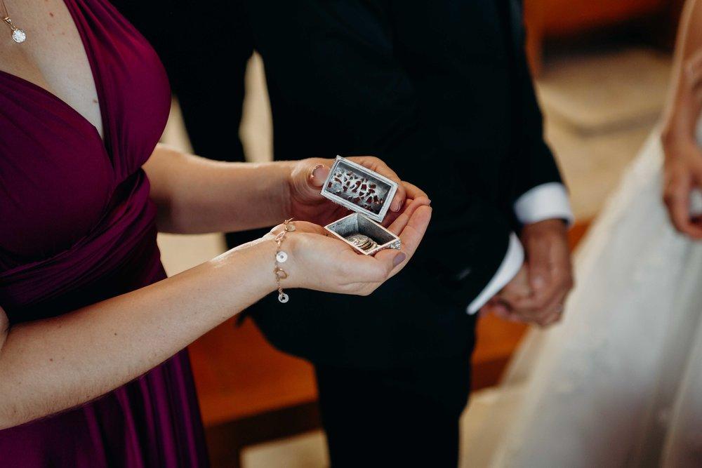Sugey & Rene | Wedding 250.jpg