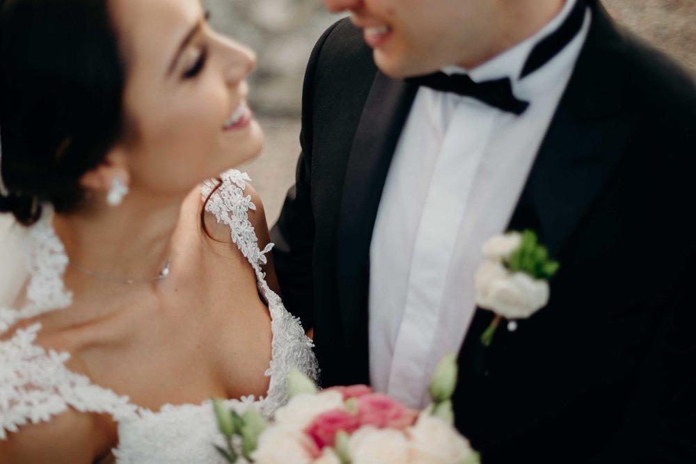 Sugey & Rene | Wedding 351.jpg