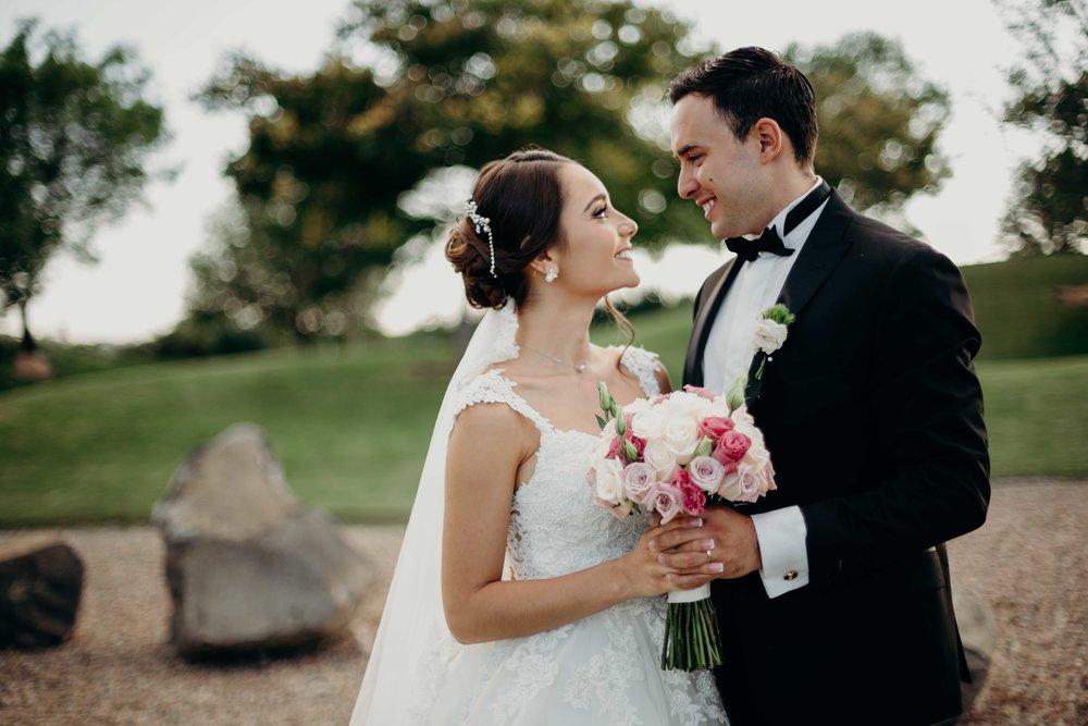 Sugey & Rene | Wedding 350.jpg