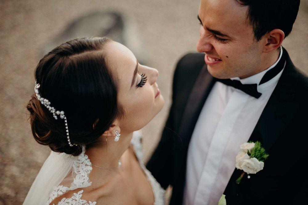 Sugey & Rene | Wedding 352.jpg