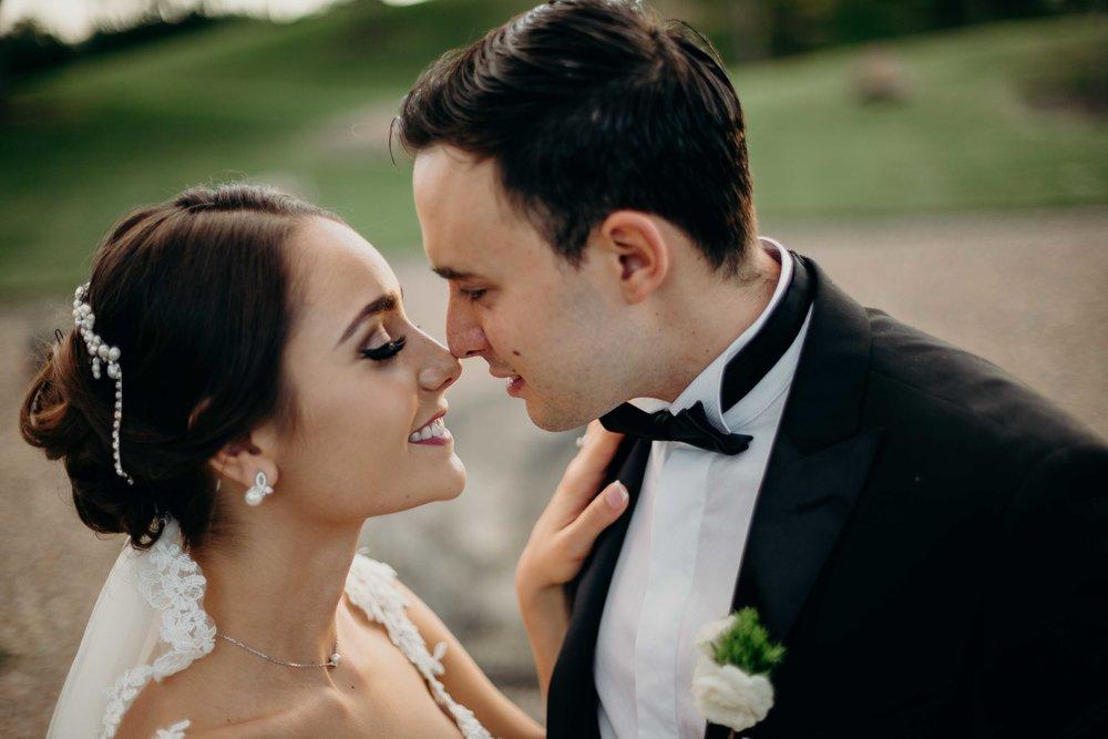 Sugey & Rene | Wedding 353.jpg