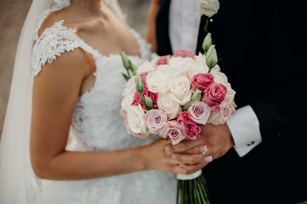 Sugey & Rene | Wedding 355.jpg