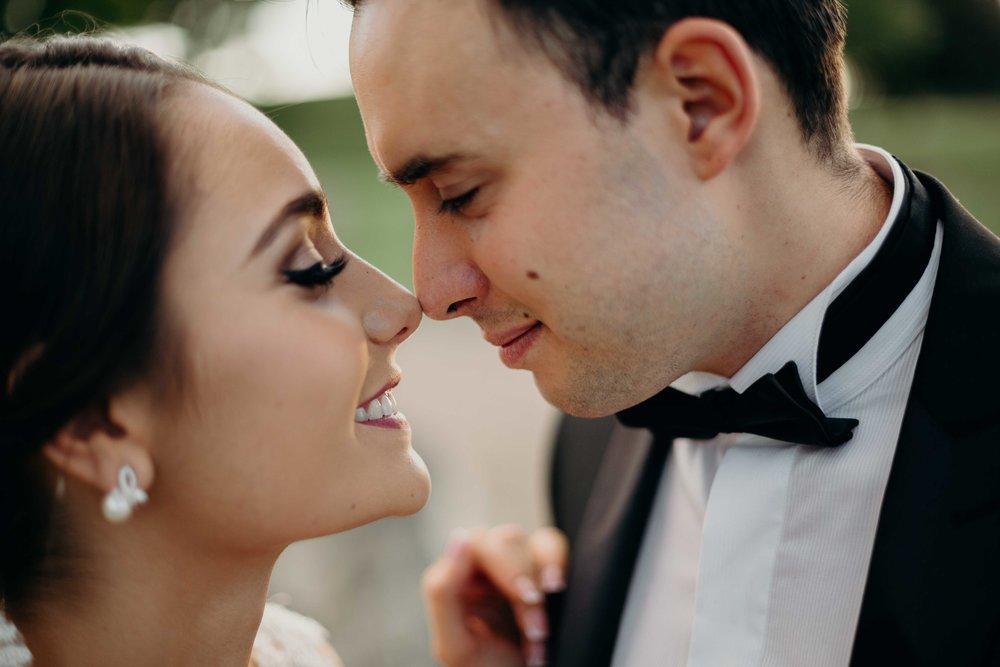 Sugey & Rene | Wedding 354.jpg