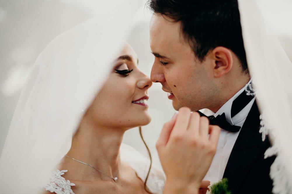 Sugey & Rene | Wedding 357.jpg