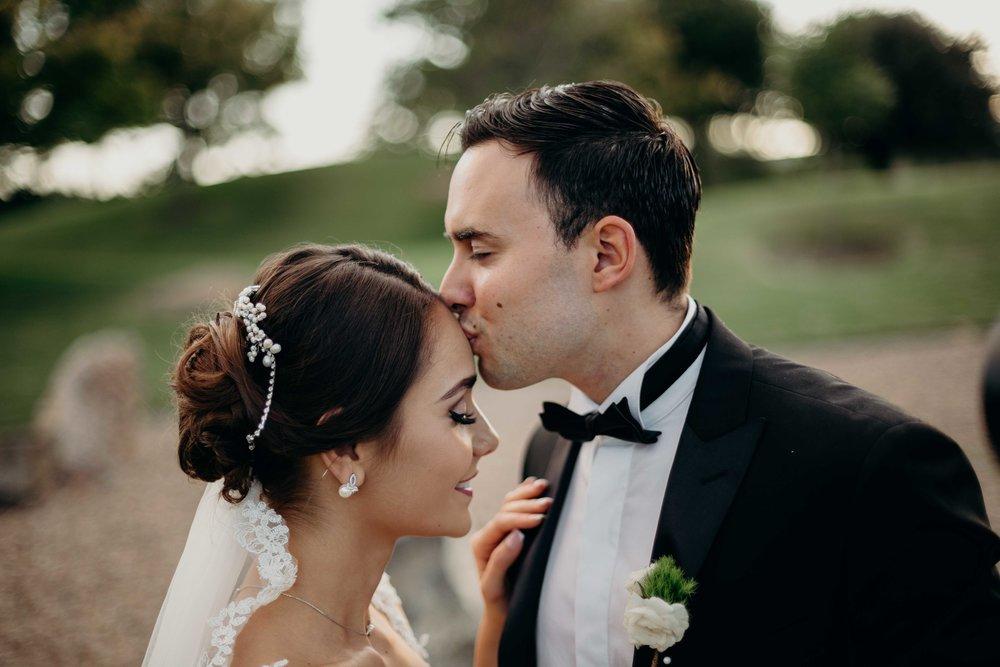 Sugey & Rene | Wedding 356.jpg