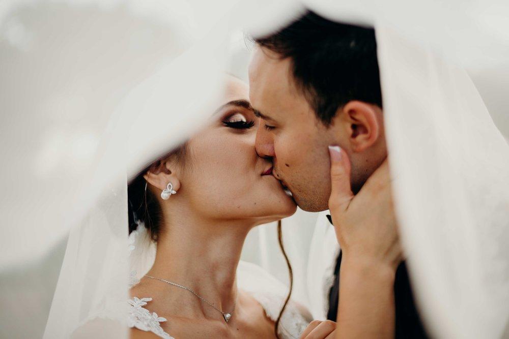 Sugey & Rene | Wedding 358.jpg