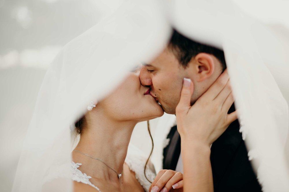 Sugey & Rene | Wedding 360.jpg