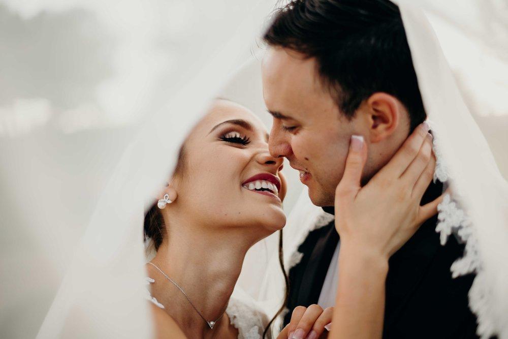 Sugey & Rene | Wedding 361.jpg