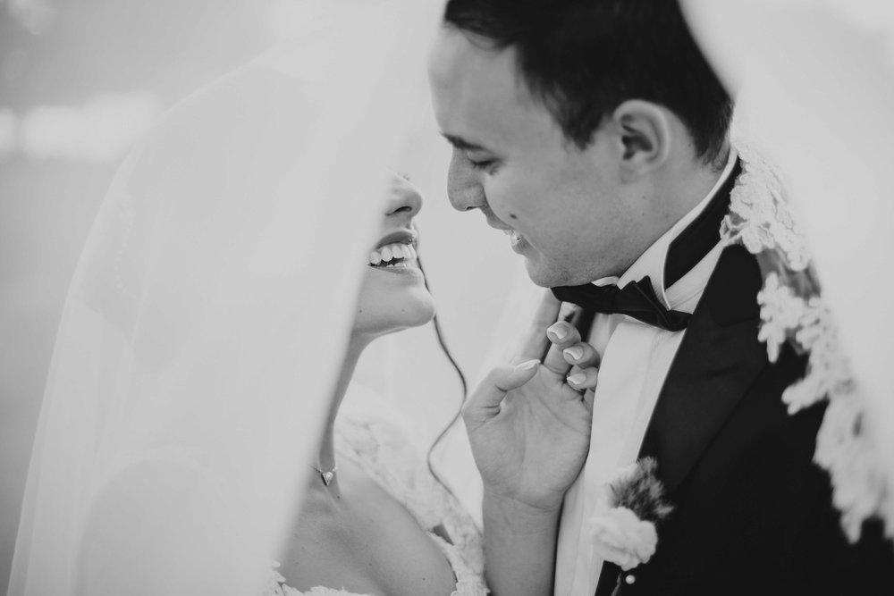 Sugey & Rene | Wedding 362.jpg
