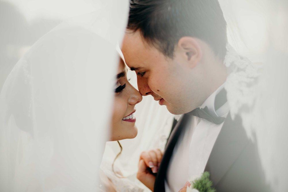Sugey & Rene | Wedding 363.jpg