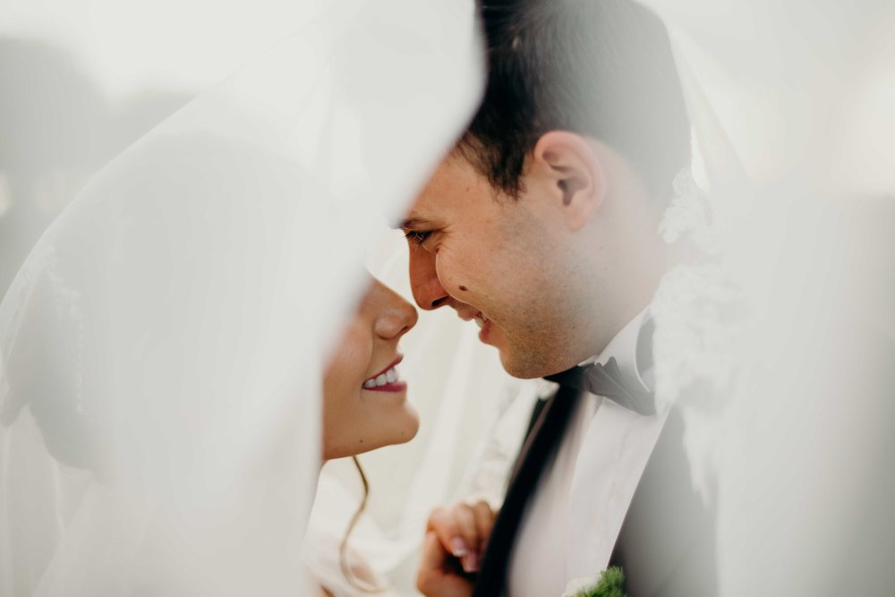 Sugey & Rene | Wedding 364.jpg
