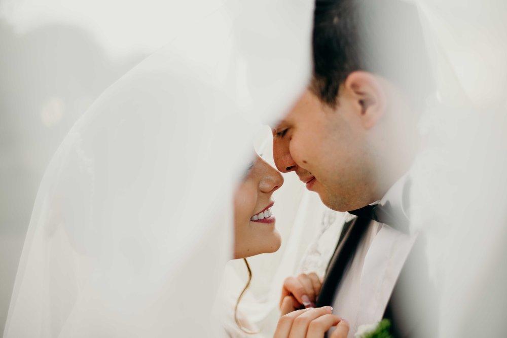 Sugey & Rene | Wedding 365.jpg