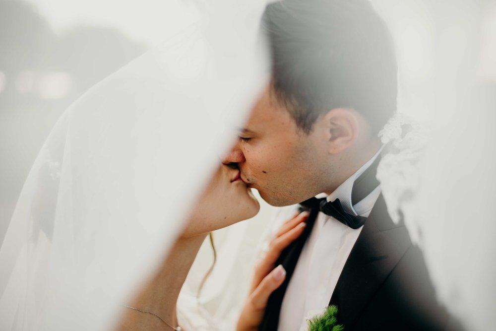 Sugey & Rene | Wedding 366.jpg