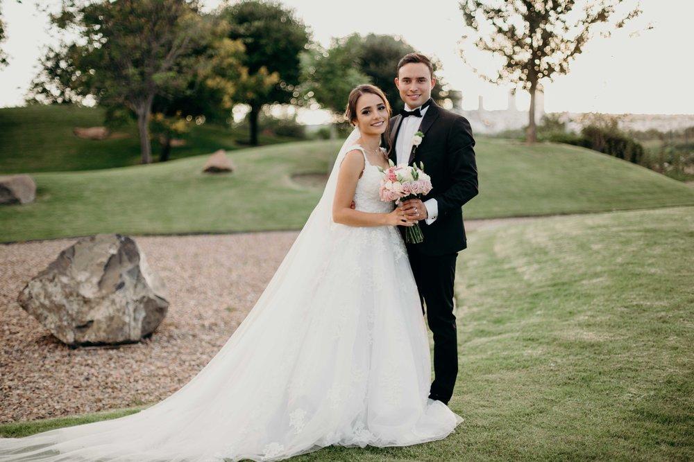 Sugey & Rene | Wedding 367.jpg