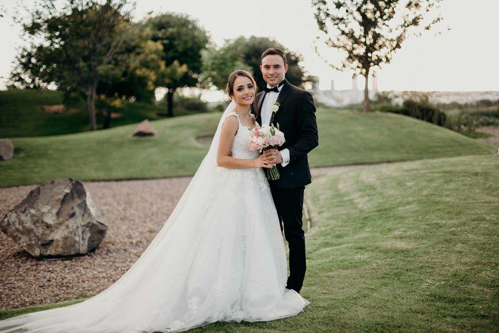 Sugey & Rene | Wedding 368.jpg