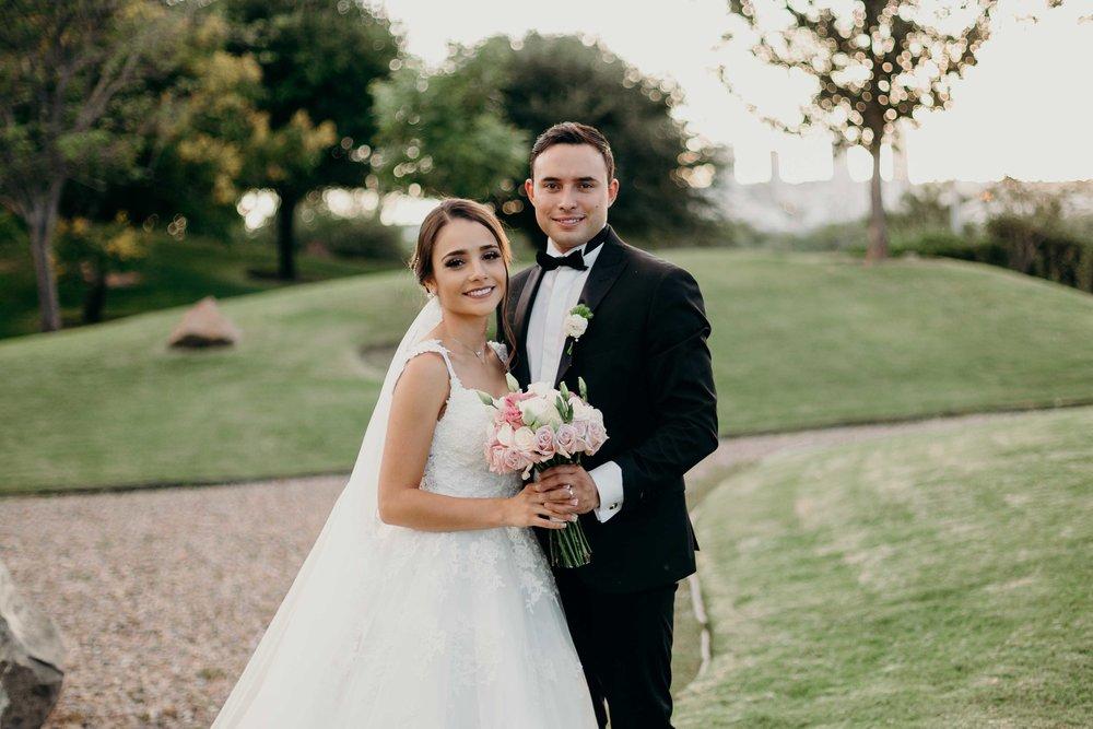 Sugey & Rene | Wedding 369.jpg