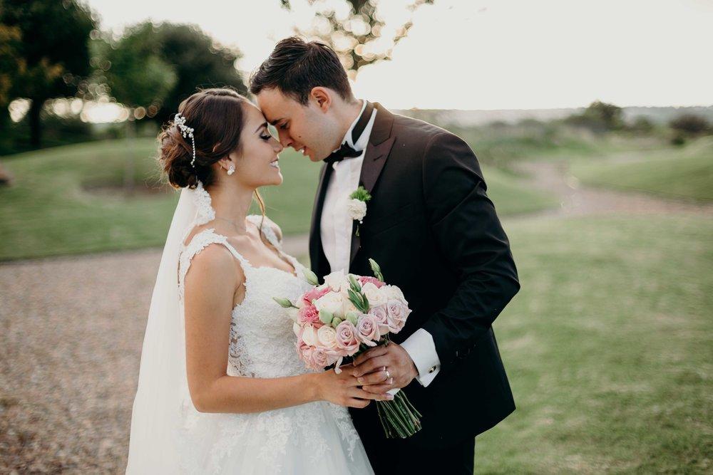 Sugey & Rene | Wedding 371.jpg