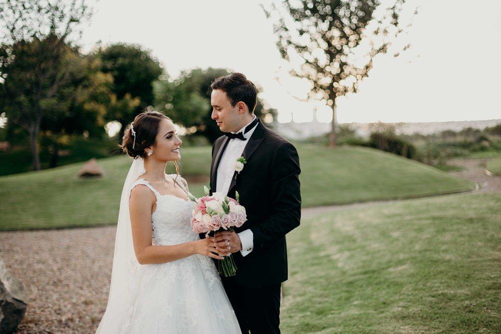 Sugey & Rene | Wedding 370.jpg