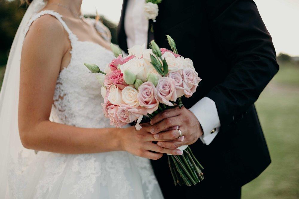 Sugey & Rene | Wedding 372.jpg