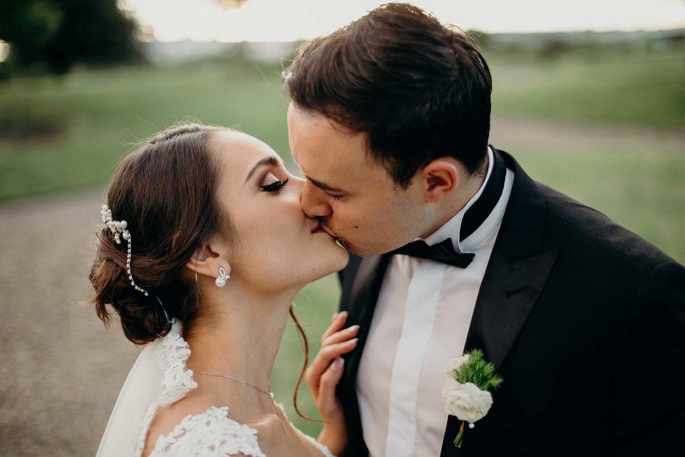 Sugey & Rene | Wedding 373.jpg