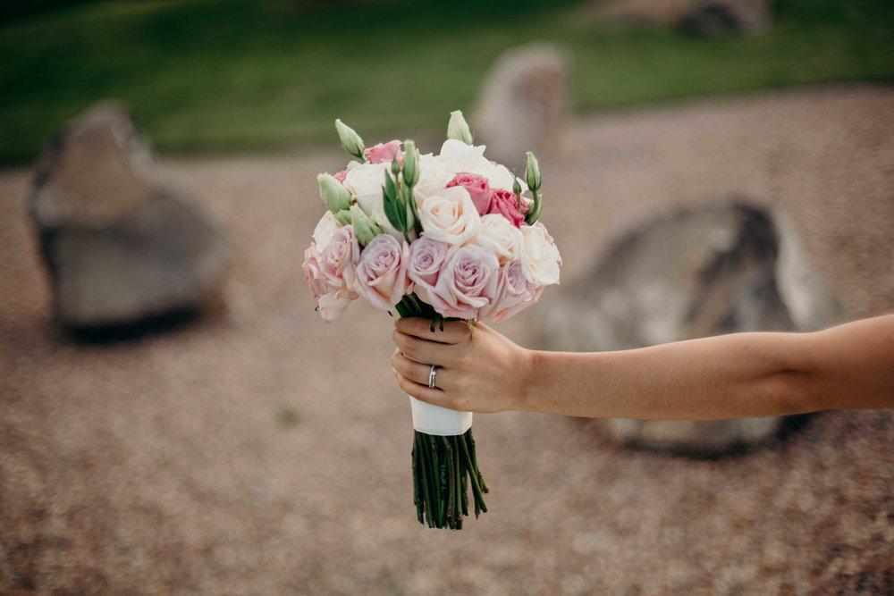Sugey & Rene | Wedding 374.jpg
