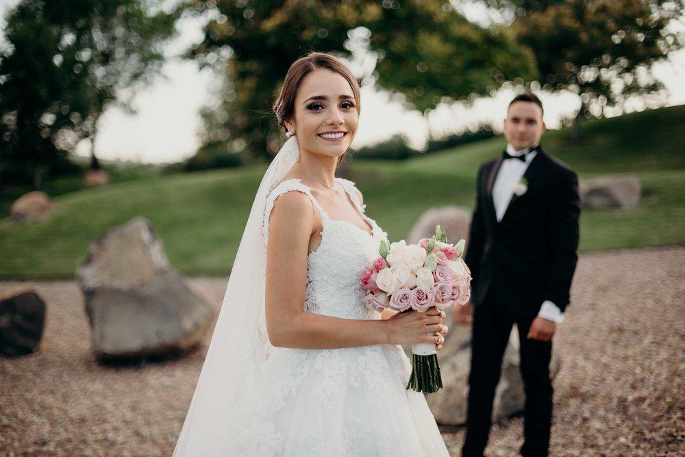Sugey & Rene | Wedding 376.jpg