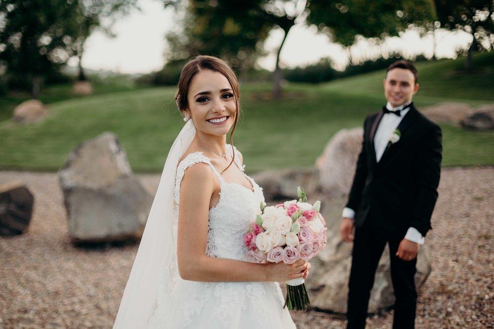 Sugey & Rene | Wedding 377.jpg