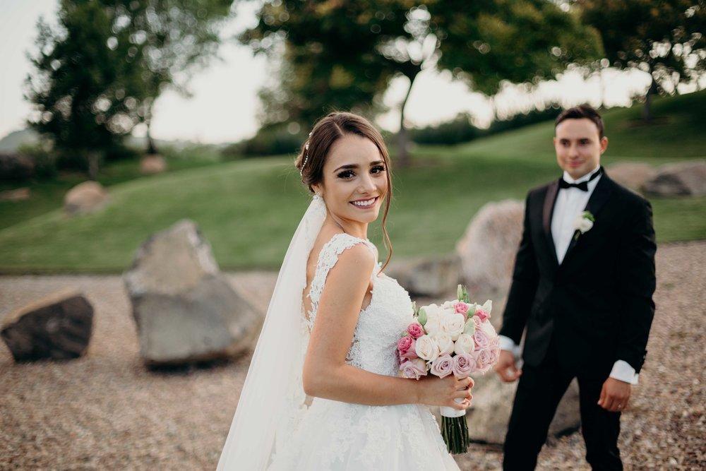 Sugey & Rene | Wedding 378.jpg