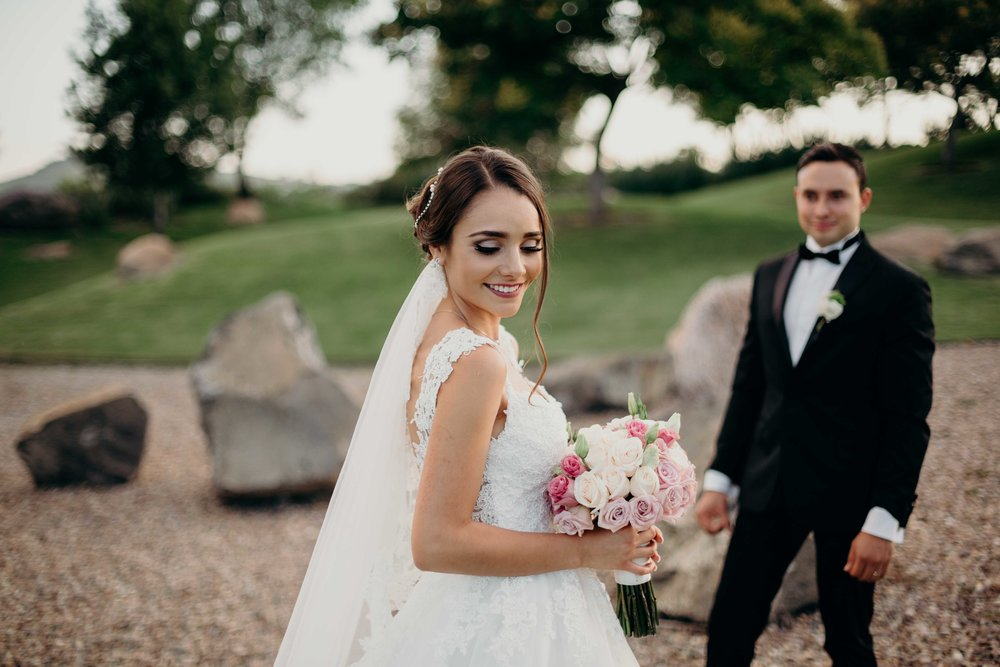 Sugey & Rene | Wedding 379.jpg