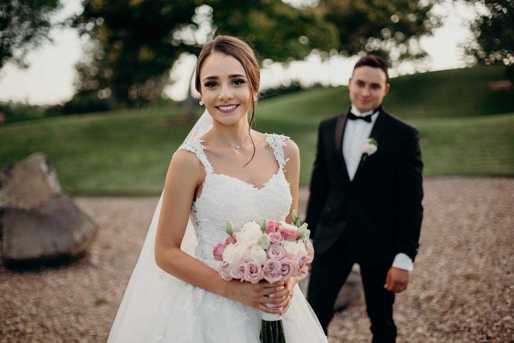 Sugey & Rene | Wedding 380.jpg