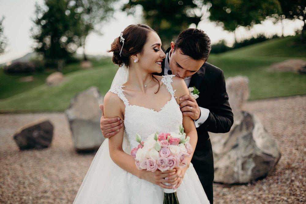 Sugey & Rene | Wedding 381.jpg