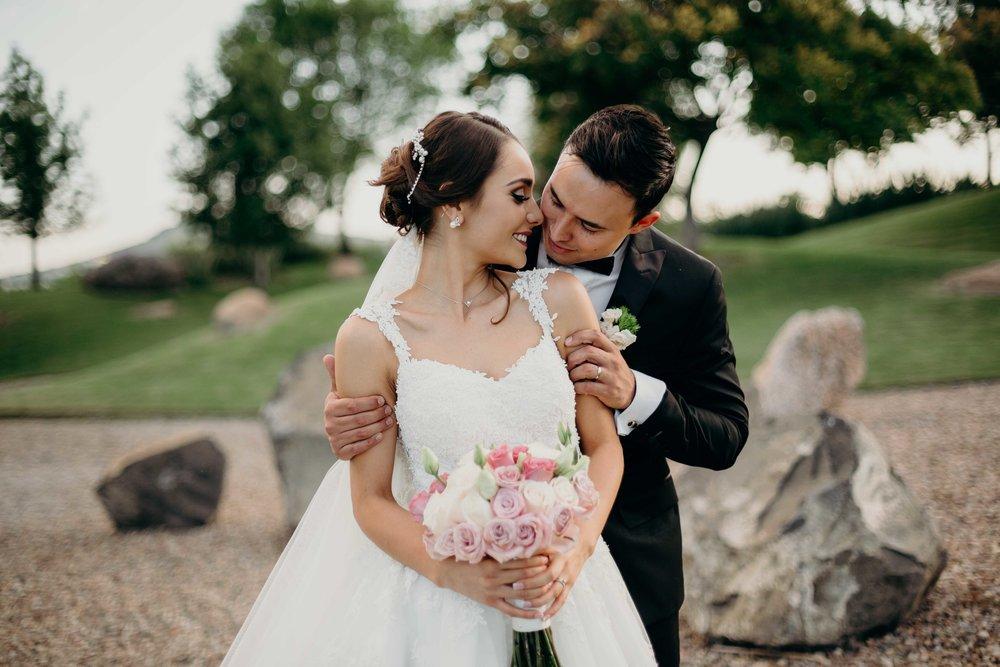 Sugey & Rene | Wedding 382.jpg