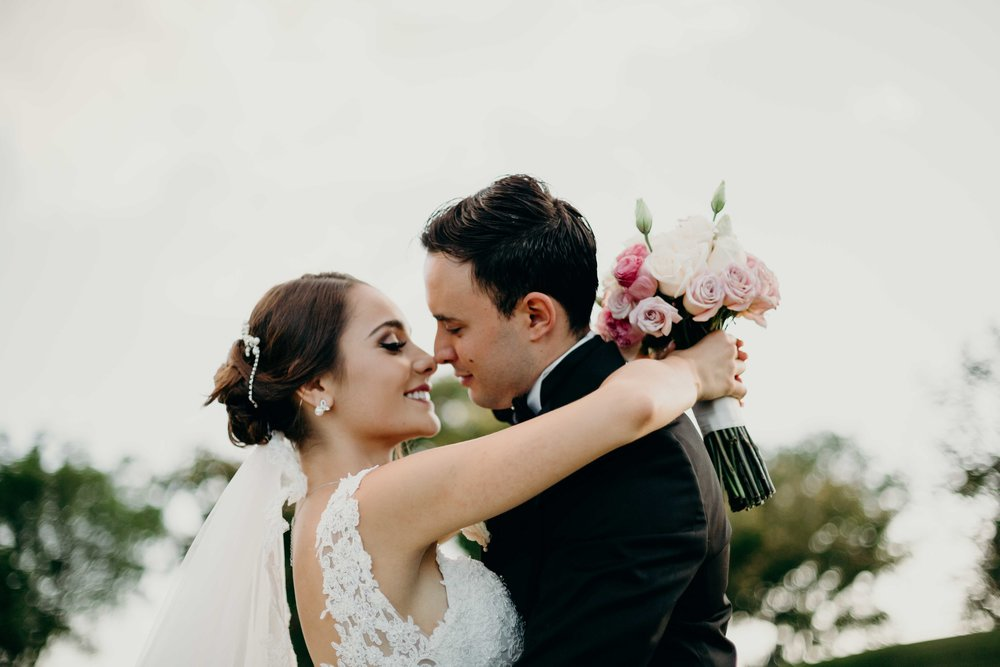 Sugey & Rene | Wedding 384.jpg
