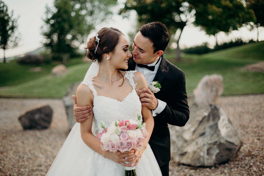 Sugey & Rene | Wedding 383.jpg