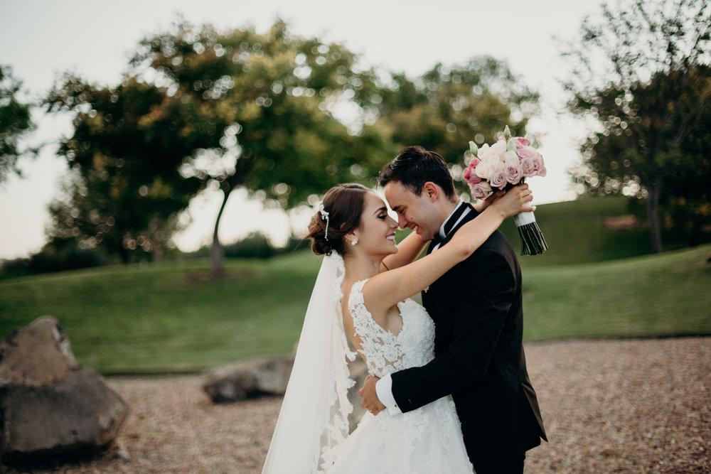Sugey & Rene | Wedding 385.jpg
