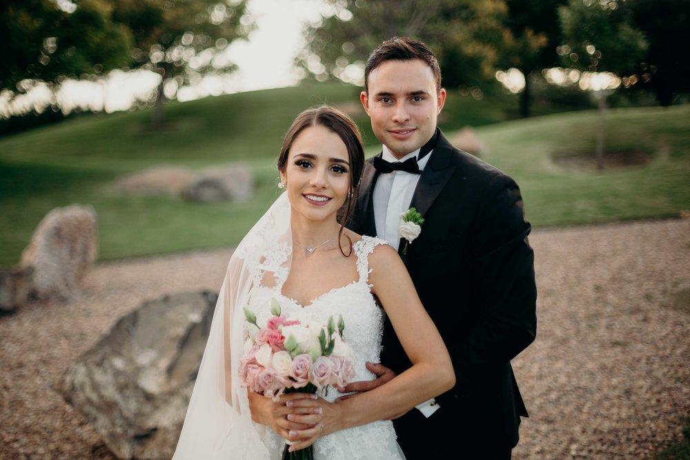 Sugey & Rene | Wedding 386.jpg