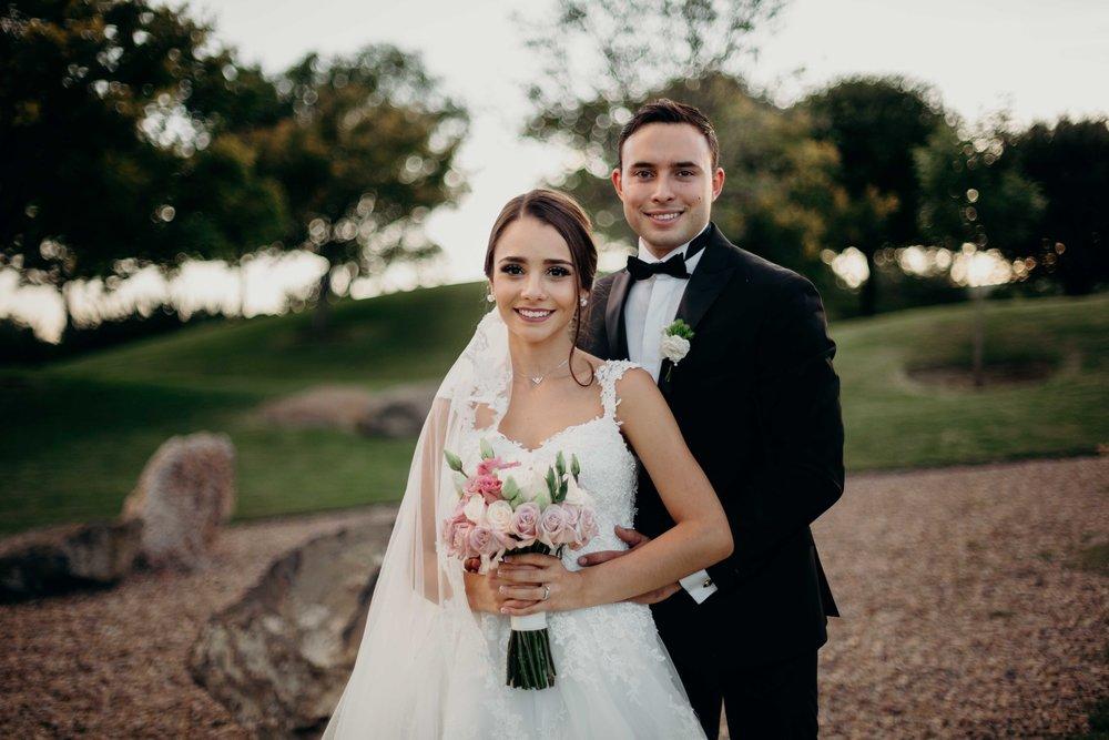 Sugey & Rene | Wedding 387.jpg