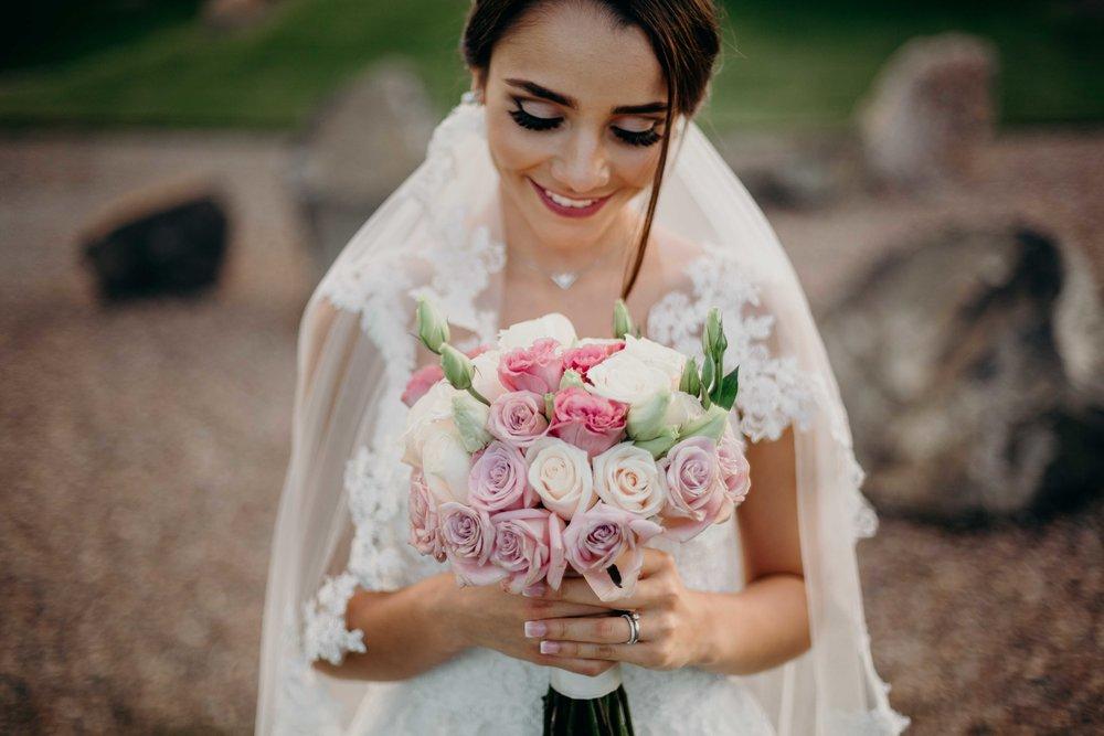 Sugey & Rene | Wedding 388.jpg