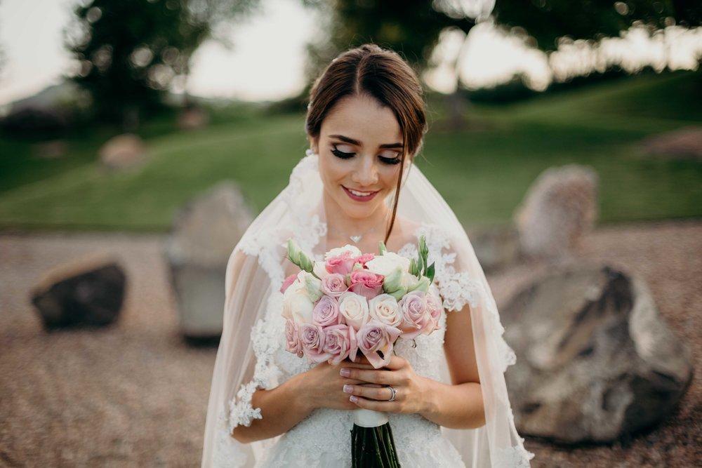 Sugey & Rene | Wedding 389.jpg