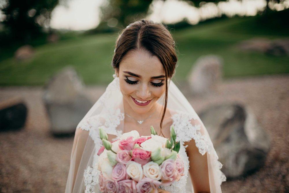 Sugey & Rene | Wedding 392.jpg