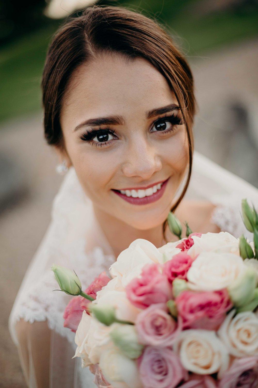 Sugey & Rene | Wedding 393.jpg