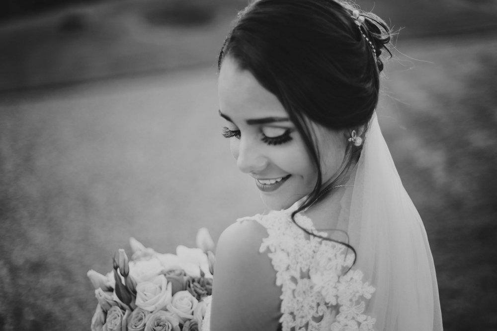 Sugey & Rene | Wedding 395.jpg