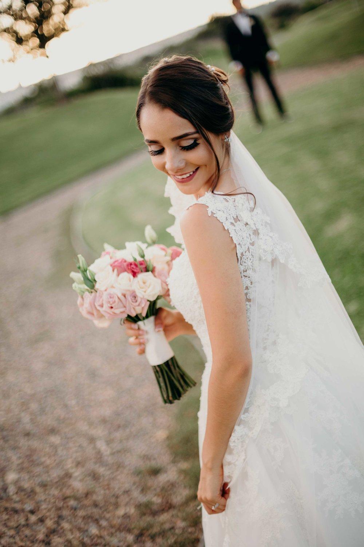 Sugey & Rene | Wedding 394.jpg