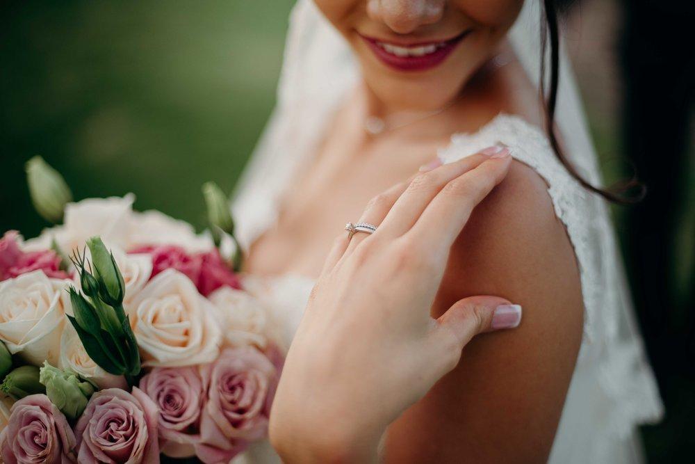 Sugey & Rene | Wedding 397.jpg