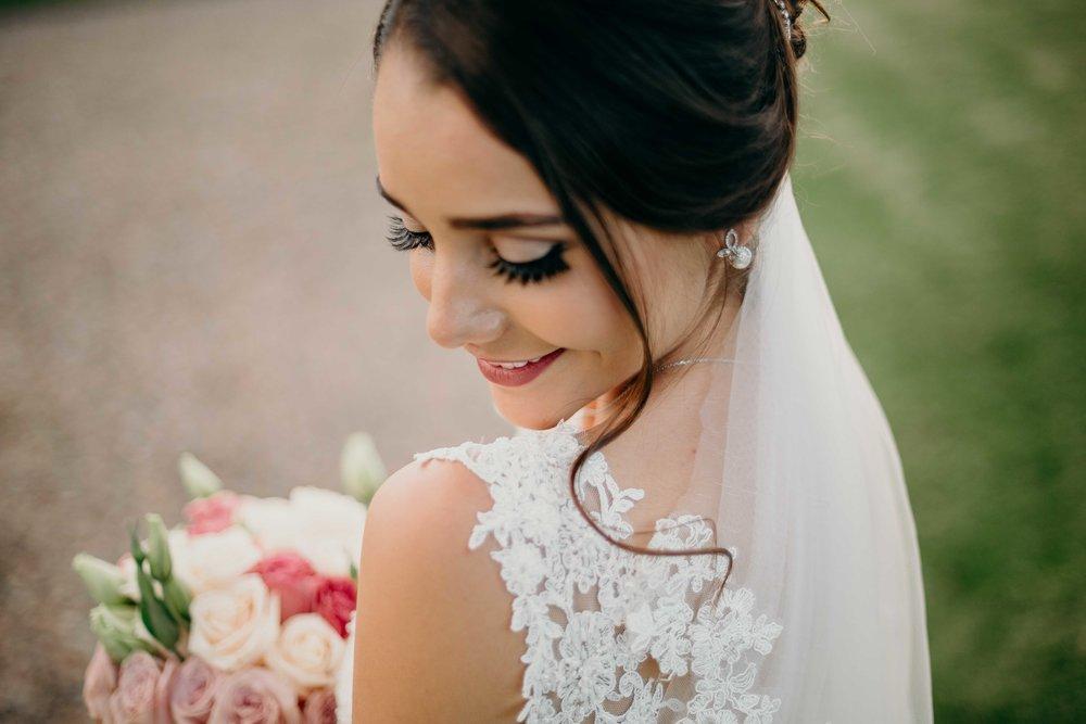 Sugey & Rene | Wedding 396.jpg