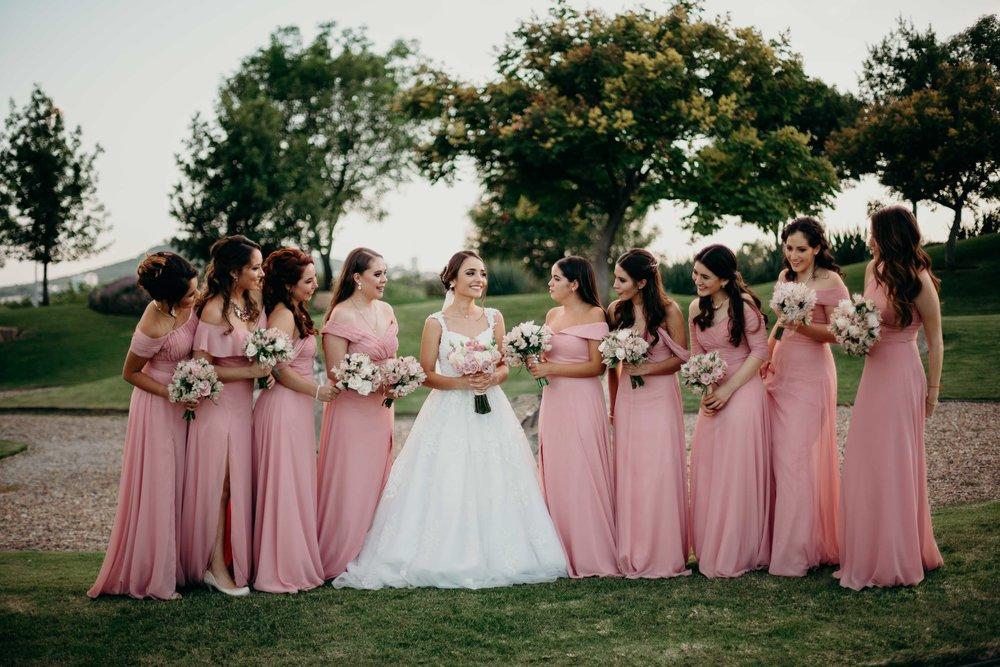 Sugey & Rene | Wedding 400.jpg