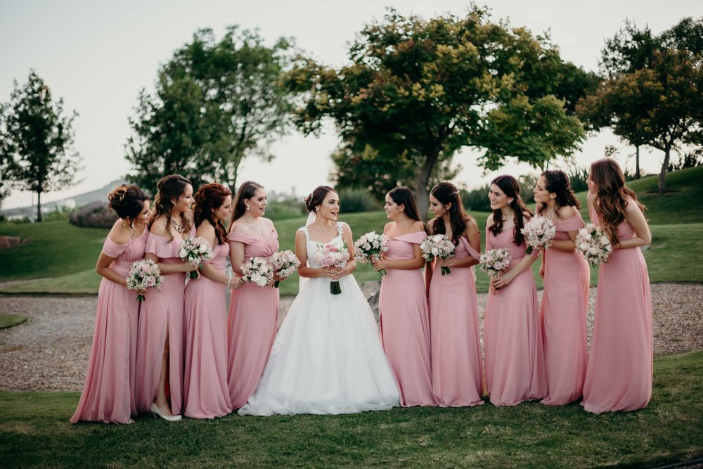 Sugey & Rene | Wedding 401.jpg