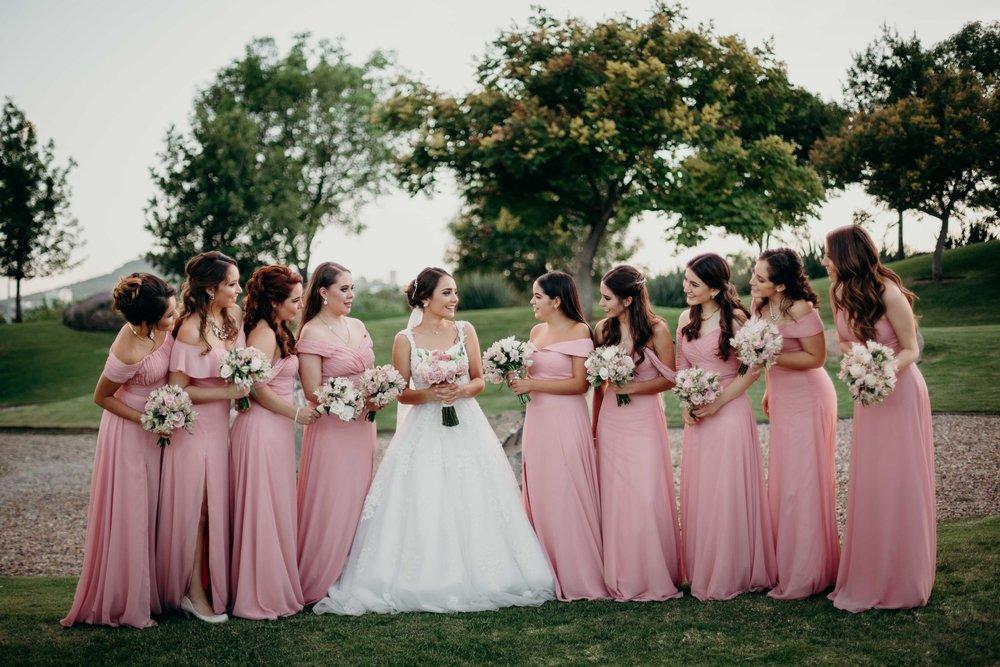 Sugey & Rene | Wedding 402.jpg