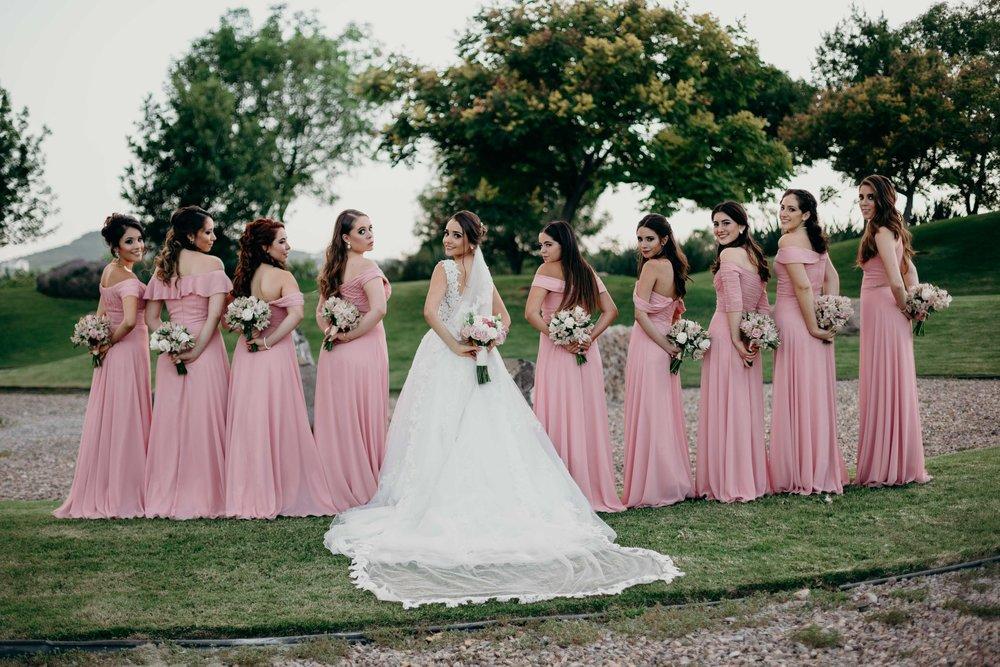 Sugey & Rene | Wedding 407.jpg